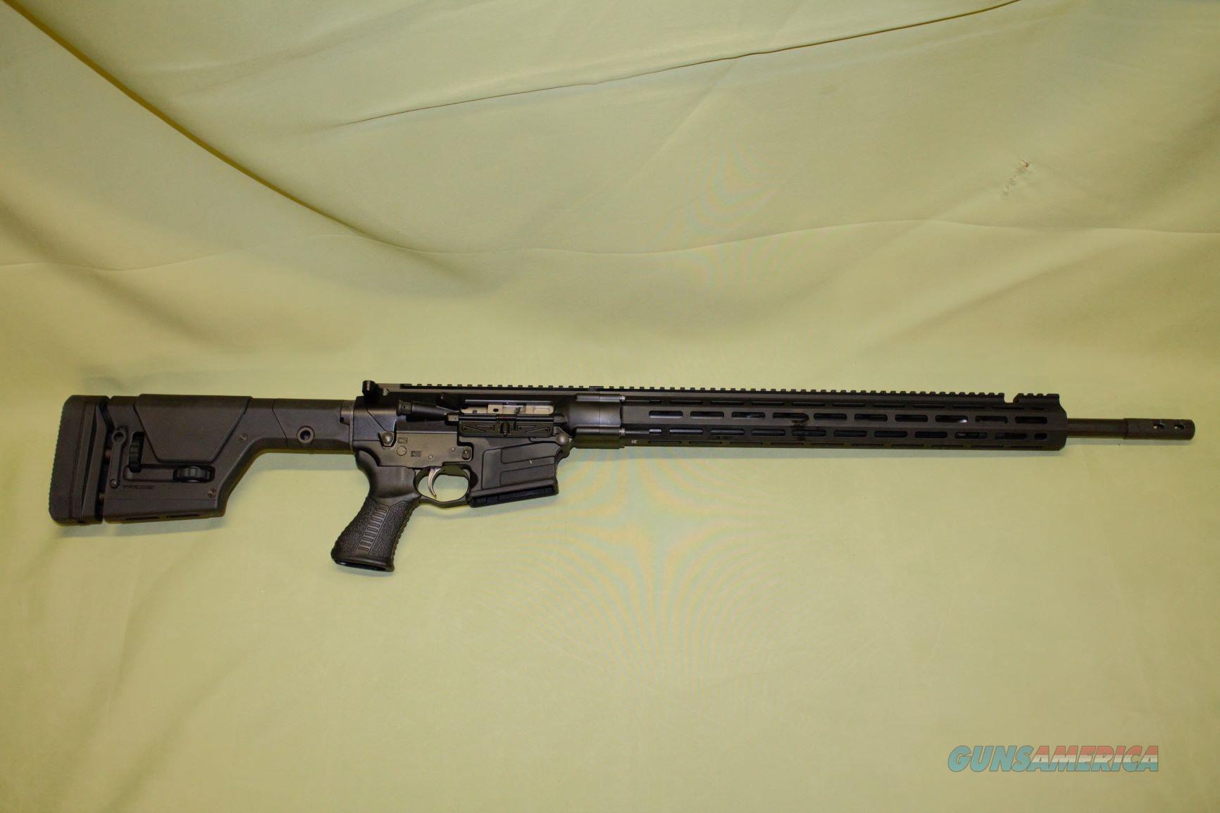 Savage MSR-10 6.5 Creedmoor NIB  Guns > Rifles > Savage Rifles > Savage MSR