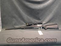 Browning A-Bolt Carbon Fiber 22-250  Guns > Rifles > Browning Rifles > Bolt Action > Hunting > Stainless