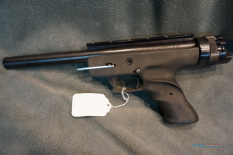 Magnum Research Lone Eagle Pistol 308Win  Guns > Pistols > Magnum Research Pistols