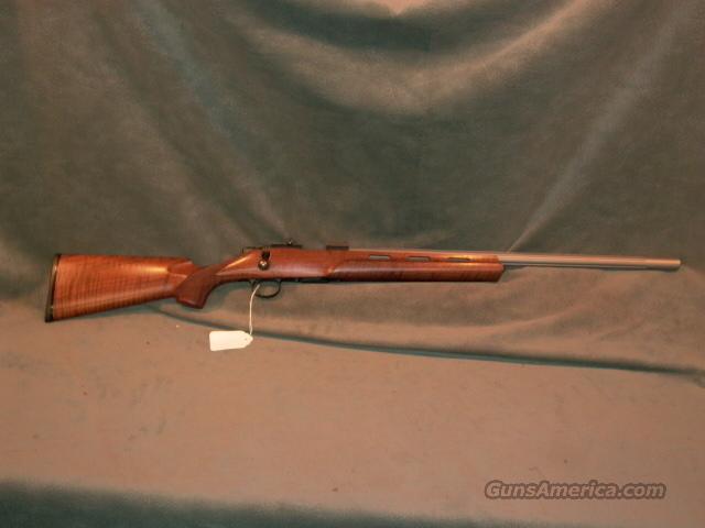 Cooper 57M LVT 17HMR upgraded  Guns > Rifles > Cooper Arms Rifles