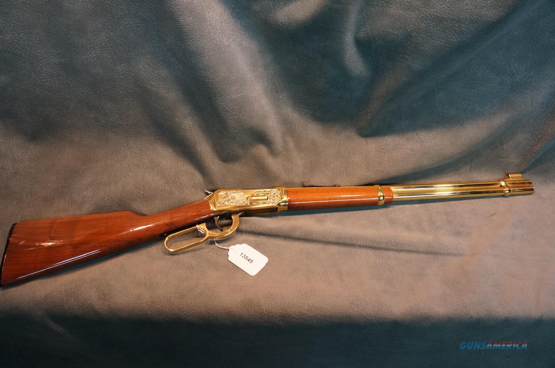 Winchester Model 94 Mount Rushmore 30x30  Guns > Rifles > Winchester Rifle Commemoratives