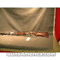 Browning 325 Grade 1  Guns > Shotguns > Browning Shotguns > Over Unders