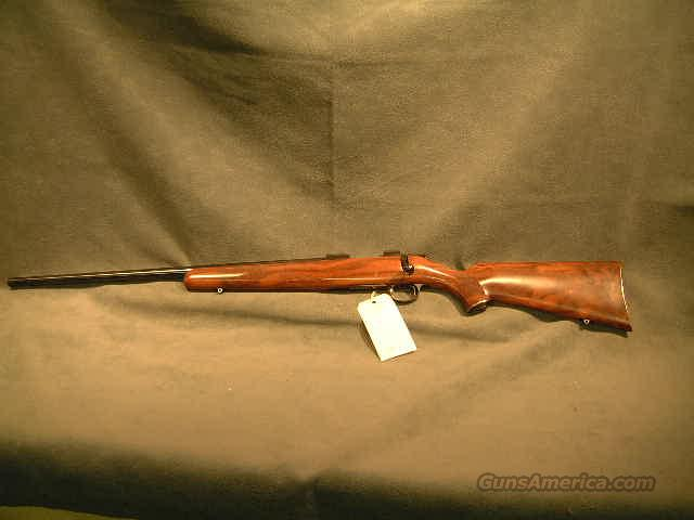 Kimber of Oregon 223  Guns > Rifles > Kimber of Oregon Rifles