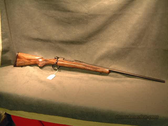 Dakota Arms M97 300WM  Guns > Rifles > Dakota Arms Rifles