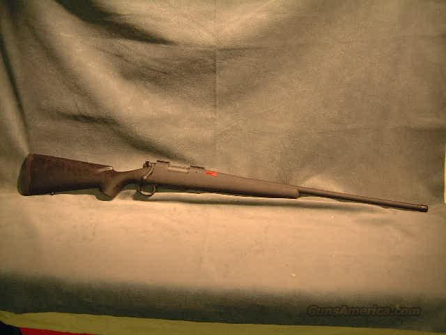HS Precision 6mm  Guns > Rifles > HS Precision Rifles
