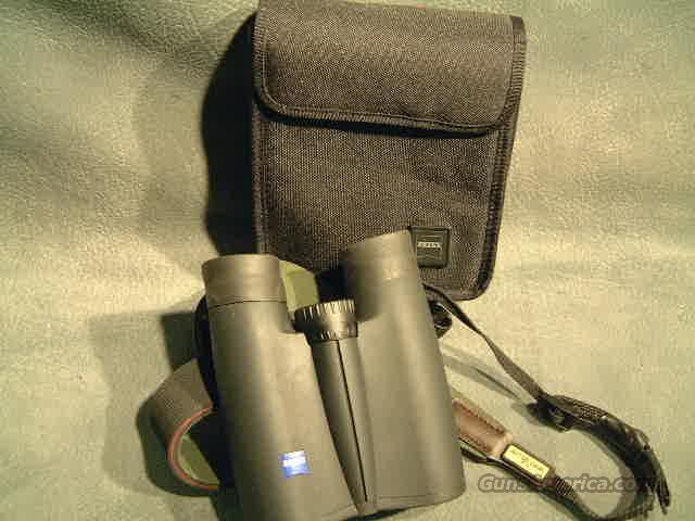 Zeiss 8X30 Diafun  Non-Guns > Scopes/Mounts/Rings & Optics > Non-Scope Optics > Binoculars