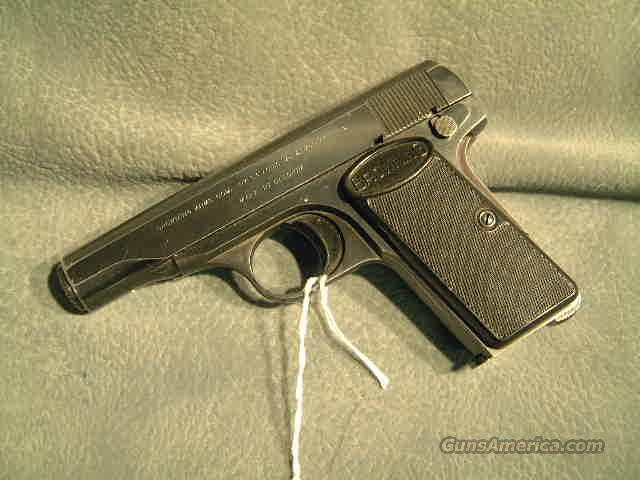 Browning 380ACP  Guns > Pistols > Browning Pistols > Other Autos