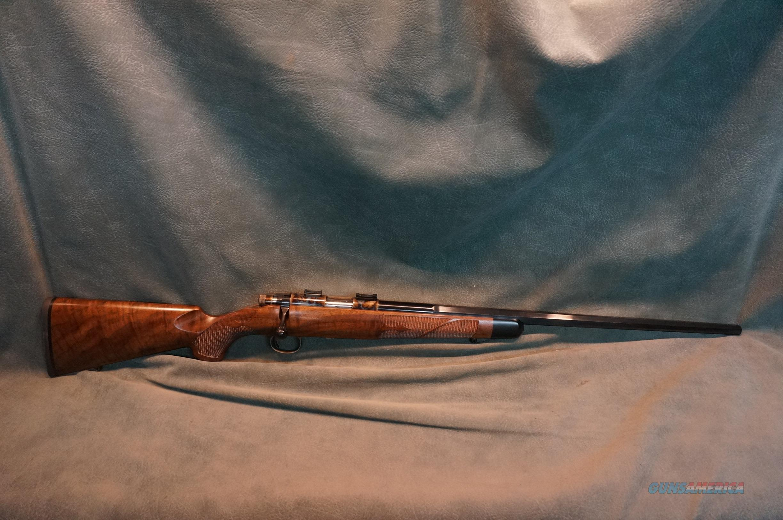 Cooper 57M Western Classic 22Mag NIB  Guns > Rifles > Cooper Arms Rifles
