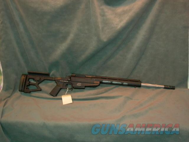 Colt Competition M2012-CLR 308  Guns > Rifles > Colt Military/Tactical Rifles