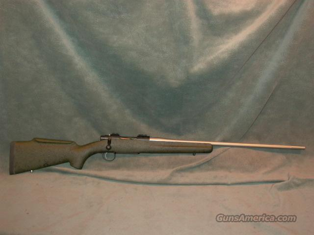 Cooper M54 Jackson Excaliber 6.5Creed  Guns > Rifles > Cooper Arms Rifles