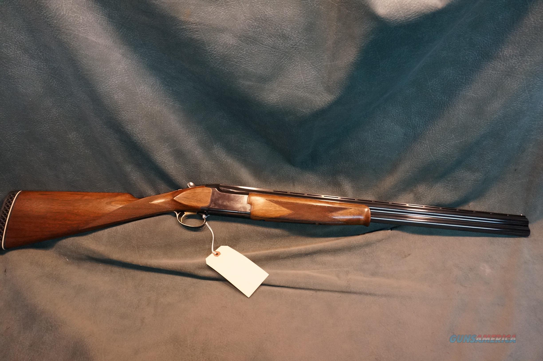 """Browning Superlight Citori 12ga 26""""  Guns > Shotguns > Browning Shotguns > Over Unders > Citori > Hunting"""