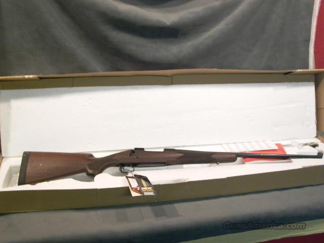 Winchester M70 Classic Sporter 325WSM  Guns > Rifles > Winchester Rifles - Modern Bolt/Auto/Single > Model 70 > Post-64