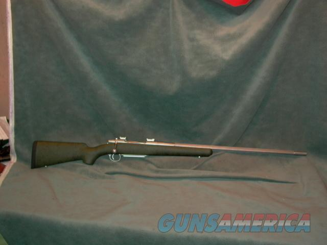 Cooper 54 Excaliber 300WinMag Stainless  Guns > Rifles > Cooper Arms Rifles