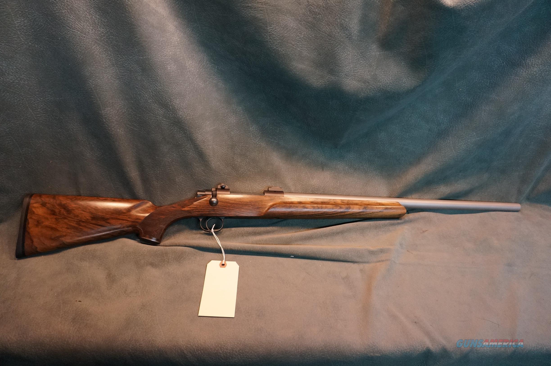 Cooper Model 22 Varmint Extreme 22BR .254 Nice!  Guns > Rifles > Cooper Arms Rifles