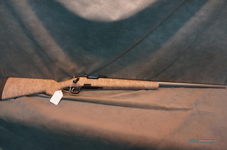 Custom M700 22-250 Shilen,Jewell,HS Precision  Guns > Rifles > Custom Rifles > Bolt Action
