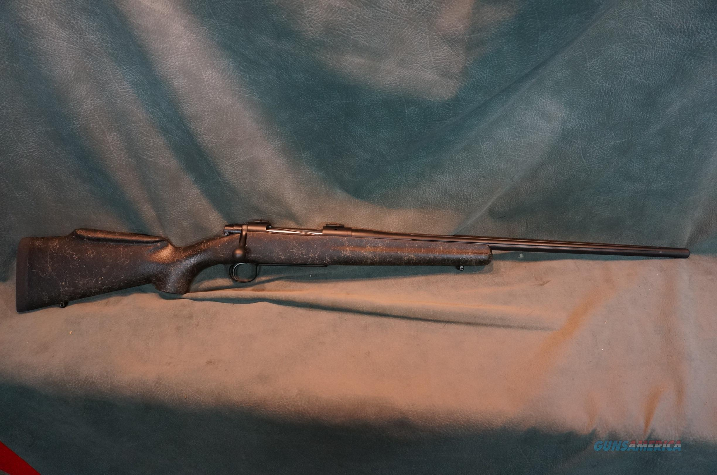 Cooper M52 280AI Jackson Excaliber NIB black/tan  Guns > Rifles > Cooper Arms Rifles