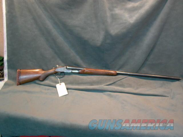 LC Smith Long Range 12ga Field Grade  Guns > Shotguns > L.C. Smith Shotguns