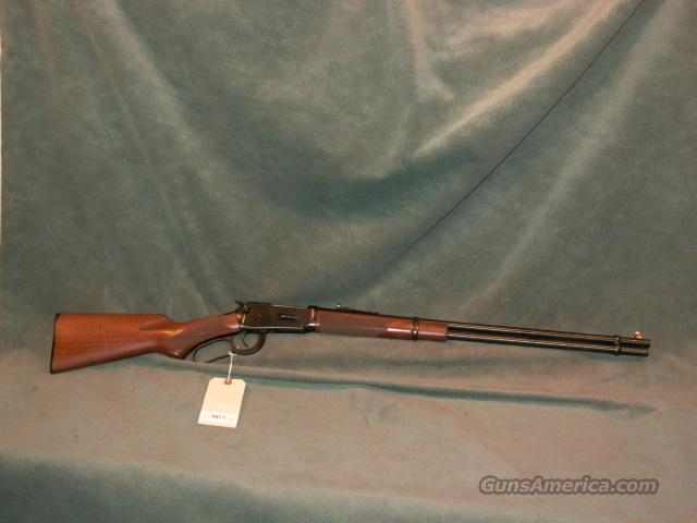Winchester M94 Legacy 30x30  Guns > Rifles > Winchester Rifles - Modern Lever > Model 94 > Post-64