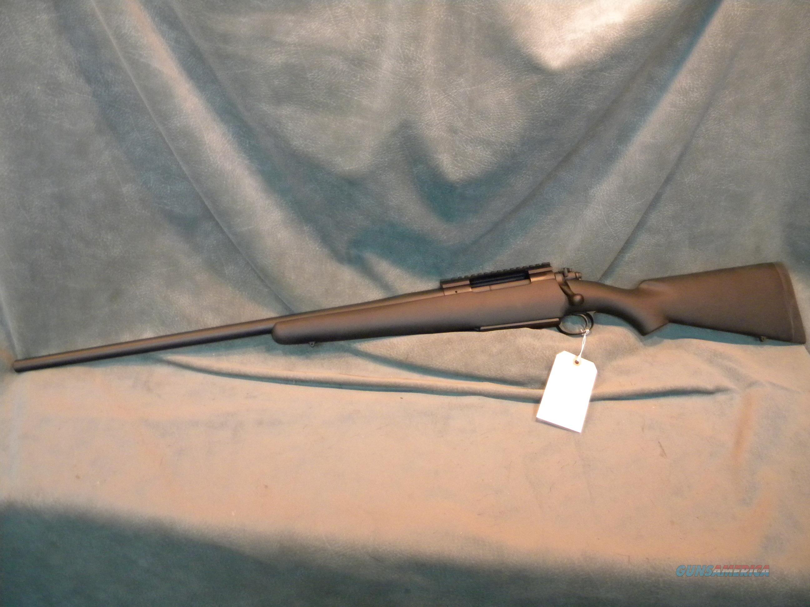 Dakota Arms Custom M76 African 338Lapua Left Hand ON SALE!!  Guns > Rifles > Dakota Arms Rifles