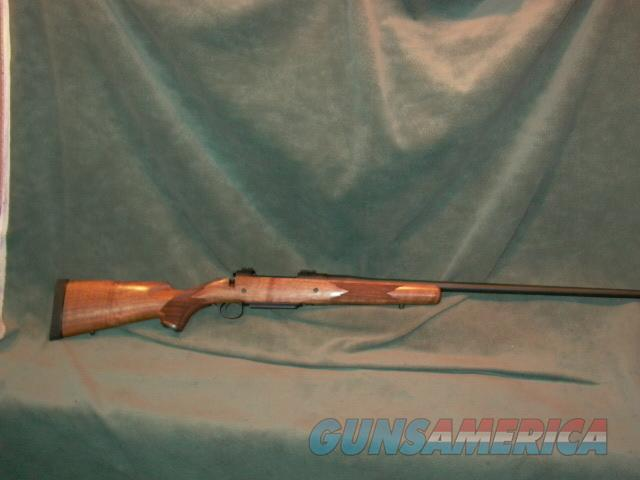 Cooper Model 56 Classic 375H+H  Guns > Rifles > Cooper Arms Rifles