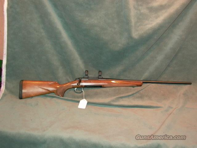 Browning XBolt Hunter 300WinMag  Guns > Rifles > Browning Rifles > Bolt Action > Hunting > Blue