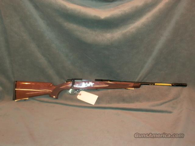 Browning A-Bolt Medallion 30-06 w/Boss  Guns > Rifles > Browning Rifles > Bolt Action > Hunting > Blue