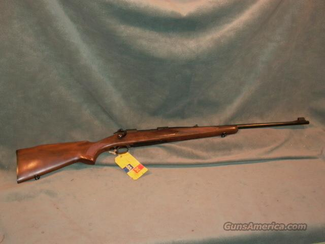 Winchester Pre 64 M70 30-06 Like New!  Guns > Rifles > Winchester Rifles - Modern Bolt/Auto/Single > Model 70 > Pre-64