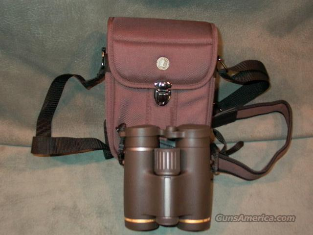 Leupold Golden Ring 8x32 Binoculars  Non-Guns > Scopes/Mounts/Rings & Optics > Non-Scope Optics > Binoculars