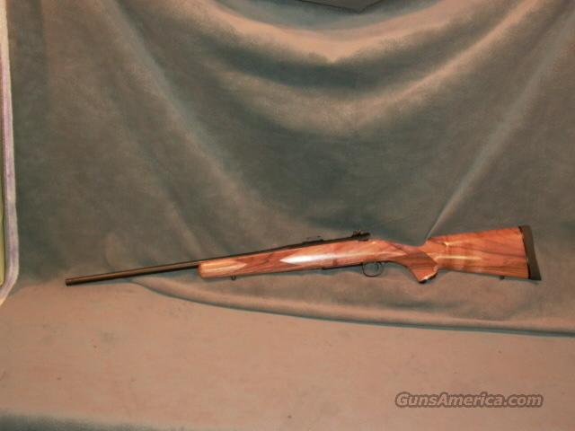 Cooper M54 Classic 7mm08 French Walnut  Guns > Rifles > Cooper Arms Rifles