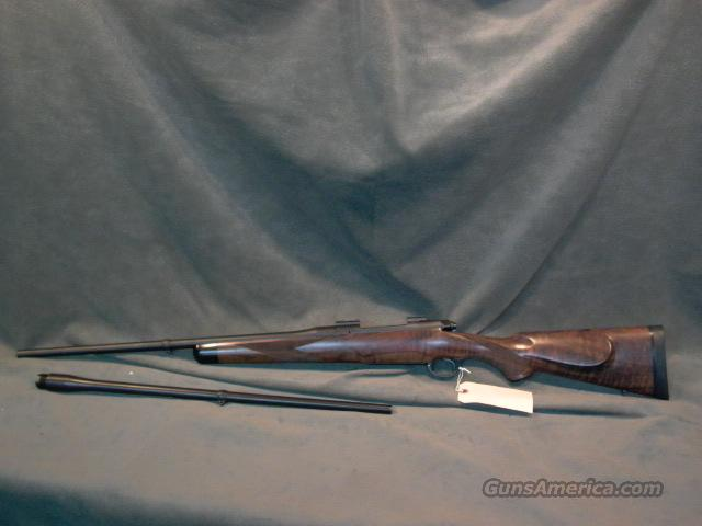 Dakota Arms 76 Classic Deluxe 30-06/25-06  Guns > Rifles > Dakota Arms Rifles