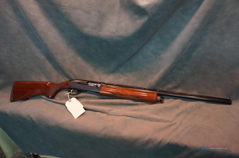 "Remington 11-87 Premier Grade 12ga 3""  Guns > Shotguns > Remington Shotguns  > Autoloaders > Hunting"
