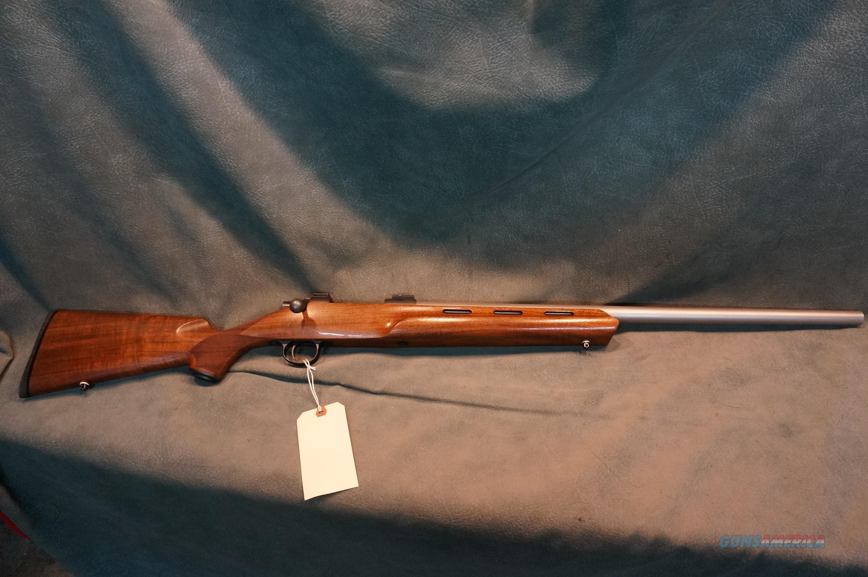 Cooper M22 25-06 MTV  Guns > Rifles > Cooper Arms Rifles