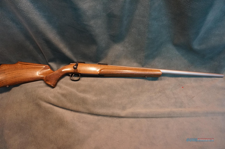 Cooper Model 54 Hi Line 22-250   Guns > Rifles > Cooper Arms Rifles