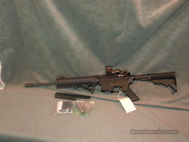 Yankee Hill 9mm AR-15  Guns > Rifles > AR-15 Rifles - Small Manufacturers > Complete Rifle