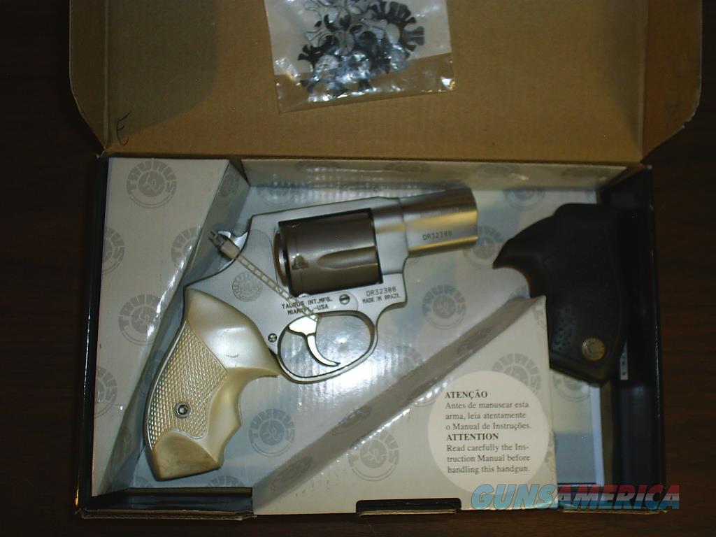 Taurus 905 9mm revolver  Guns > Pistols > Taurus Pistols > Revolvers