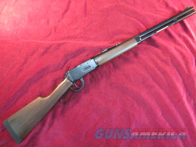 "WINCHESTER MODEL 1894 SHORT RIFLE 450 MARLIN CAL 20"" NEW  ( 534174160)    Guns > Rifles > Winchester Rifles - Modern Lever > Model 94 > Post-64"
