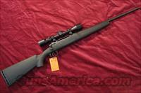 SAVAGE AXIS XP 22-250 CAL. SCOPE PACKAGE NEW  Guns > Rifles > Savage Rifles > Standard Bolt Action > Sporting