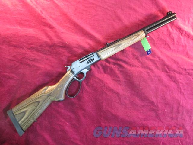 {{ SALE PRICE }}} MARLIN 1895GBL BIG LOOP 45-70 GOV'T CAL. NEW  (70456)   Guns > Rifles > Marlin Rifles > Modern > Lever Action
