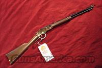 HENRY GOLDEN BOY .17HMR CAL. NEW  Guns > Rifles > Henry Rifle Company