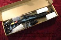HI POINT 995 TACTICAL 9MM CARBINE W/BSA RED DOT SCOPE NEW  Guns > Rifles > Hi Point Rifles