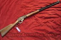 "MARLIN 1895 COWBOY 26"" OCTAGON 45/70GOV'T NEW  Guns > Rifles > Marlin Rifles > Modern > Lever Action"