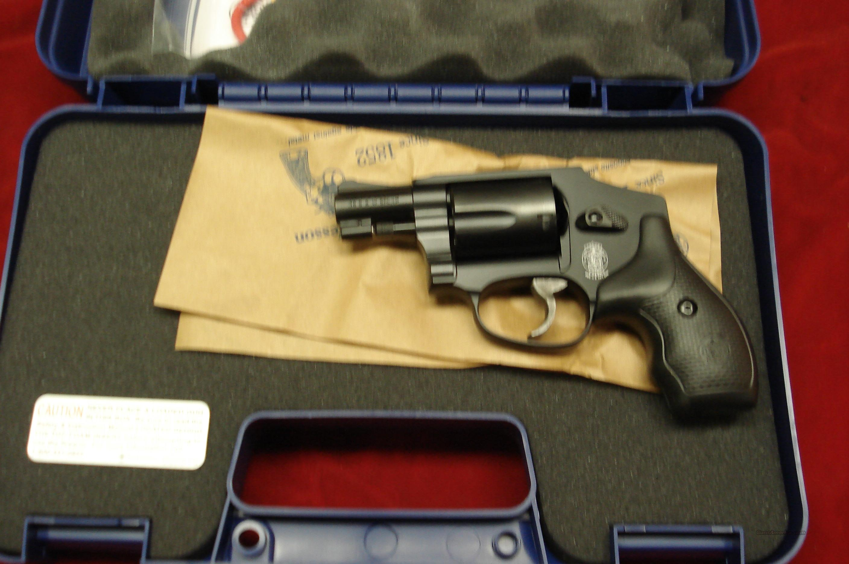 SMITH AND WESSON 442 AIRWEIGHT W/NO INTERNAL LOCK NEW   Guns > Pistols > Smith & Wesson Revolvers > Pocket Pistols