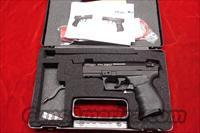 WALTHER PK380 NEW  Guns > Pistols > Walther Pistols > Post WWII > PK380