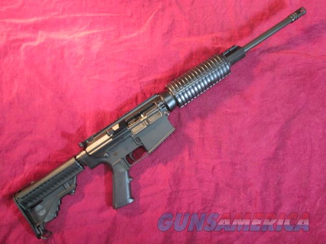 "DPMS ORACLE CARBINE 308CAL 16"" NEW   (60560)       Guns > Rifles > DPMS - Panther Arms > Complete Rifle"