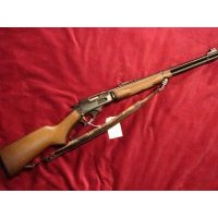MARLIN 336W 30-30 CAL. NEW    Marlin Rifles > Modern > Lever Action