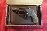 SMITH AND WESSON BODYGUARD 38 SPECIAL REVOLVER W/ LASER NEW   Guns > Pistols > Smith & Wesson Revolvers > Pocket Pistols