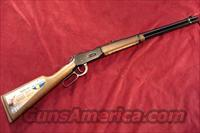 MOSSBERG 464 LEVER ACTION 30-30CAL. NEW  Mossberg Rifles