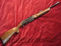 REMINGTON 7400 CARBINE 30-06 WALNUT NEW  Guns > Rifles > Remington Rifles - Modern > Non-Model 700