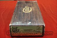 "COLT DIAMONDBACK  38 SPECIAL 4"" BARREL BLUED NEW  Colt Double Action Revolvers- Modern"
