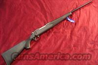 MARLIN XL7 25-06 NEW  Guns > Rifles > Marlin Rifles > Modern > Bolt/Pump